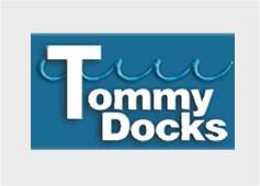 tommy-docks