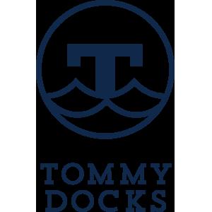 Tommy Docks